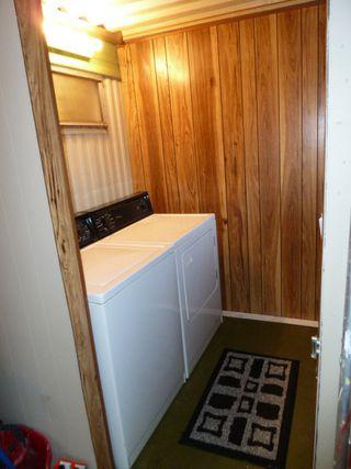 Photo 17: 2D 3031 200 Street in Cedar Creek Estates: Home for sale : MLS®# F1127913