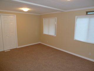 Photo 14: 2D 3031 200 Street in Cedar Creek Estates: Home for sale : MLS®# F1127913