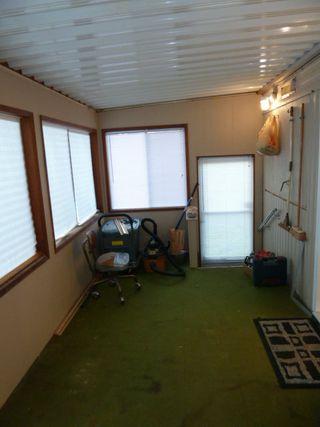 Photo 18: 2D 3031 200 Street in Cedar Creek Estates: Home for sale : MLS®# F1127913