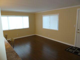 Photo 7: 2D 3031 200 Street in Cedar Creek Estates: Home for sale : MLS®# F1127913