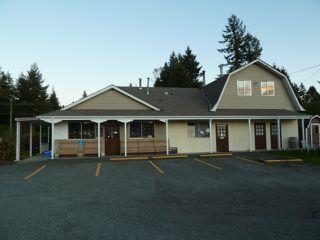 Photo 20: 2D 3031 200 Street in Cedar Creek Estates: Home for sale : MLS®# F1127913