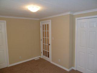 Photo 16: 2D 3031 200 Street in Cedar Creek Estates: Home for sale : MLS®# F1127913