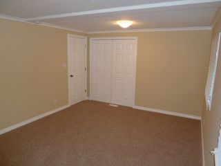 Photo 13: 2D 3031 200 Street in Cedar Creek Estates: Home for sale : MLS®# F1127913