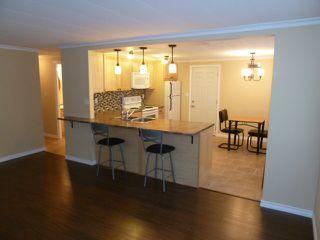 Photo 5: 2D 3031 200 Street in Cedar Creek Estates: Home for sale : MLS®# F1127913