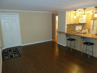 Photo 6: 2D 3031 200 Street in Cedar Creek Estates: Home for sale : MLS®# F1127913