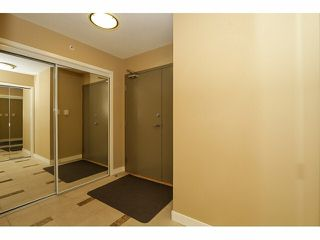 "Photo 3: 2902 1438 RICHARDS Street in Vancouver: Yaletown Condo for sale in ""AZURA 1"" (Vancouver West)  : MLS®# V1079696"