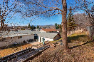 Photo 8: 195 Dell Road in Kelowna: Rutland House for sale : MLS®# 10092589