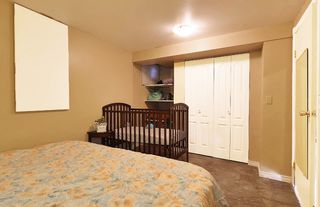 Photo 27: 195 Dell Road in Kelowna: Rutland House for sale : MLS®# 10092589