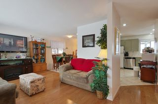 Photo 18: 195 Dell Road in Kelowna: Rutland House for sale : MLS®# 10092589