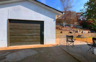 Photo 9: 195 Dell Road in Kelowna: Rutland House for sale : MLS®# 10092589