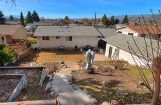 Photo 7: 195 Dell Road in Kelowna: Rutland House for sale : MLS®# 10092589
