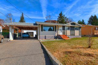 Photo 2: 195 Dell Road in Kelowna: Rutland House for sale : MLS®# 10092589