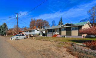 Photo 10: 195 Dell Road in Kelowna: Rutland House for sale : MLS®# 10092589