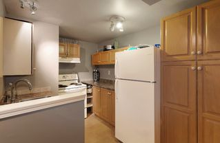 Photo 23: 195 Dell Road in Kelowna: Rutland House for sale : MLS®# 10092589