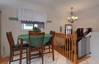 Photo 14: 195 Dell Road in Kelowna: Rutland House for sale : MLS®# 10092589