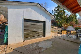 Photo 4: 195 Dell Road in Kelowna: Rutland House for sale : MLS®# 10092589