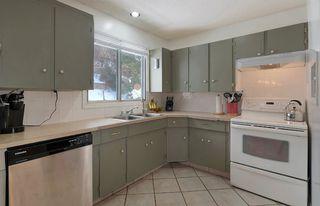 Photo 12: 195 Dell Road in Kelowna: Rutland House for sale : MLS®# 10092589