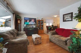 Photo 17: 195 Dell Road in Kelowna: Rutland House for sale : MLS®# 10092589