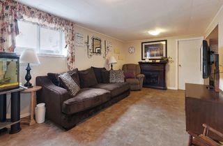 Photo 22: 195 Dell Road in Kelowna: Rutland House for sale : MLS®# 10092589