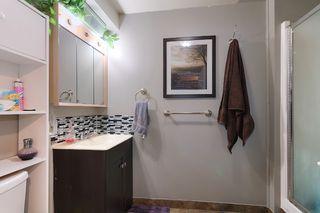 Photo 24: 195 Dell Road in Kelowna: Rutland House for sale : MLS®# 10092589