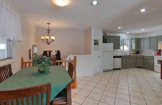 Photo 15: 195 Dell Road in Kelowna: Rutland House for sale : MLS®# 10092589