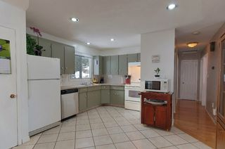 Photo 11: 195 Dell Road in Kelowna: Rutland House for sale : MLS®# 10092589