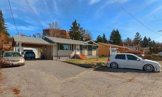 Photo 3: 195 Dell Road in Kelowna: Rutland House for sale : MLS®# 10092589
