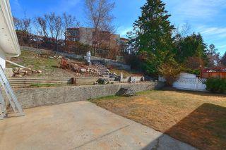 Photo 5: 195 Dell Road in Kelowna: Rutland House for sale : MLS®# 10092589