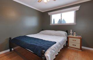 Photo 21: 195 Dell Road in Kelowna: Rutland House for sale : MLS®# 10092589