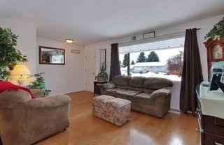 Photo 16: 195 Dell Road in Kelowna: Rutland House for sale : MLS®# 10092589