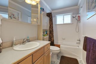 Photo 19: 195 Dell Road in Kelowna: Rutland House for sale : MLS®# 10092589