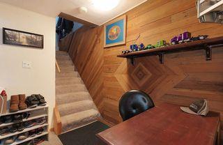 Photo 26: 195 Dell Road in Kelowna: Rutland House for sale : MLS®# 10092589