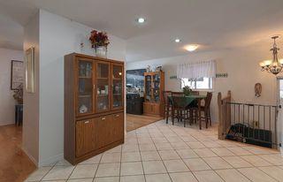 Photo 13: 195 Dell Road in Kelowna: Rutland House for sale : MLS®# 10092589
