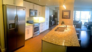 Photo 5: Steps to the river valley: Edmonton Condo for sale : MLS®# E3434252