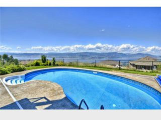 Main Photo: 888 Hewetson Avenue in Kelowna: Upper Mission House for sale (Central Okanagan)  : MLS®# 10109740