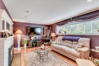 Photo 20: 7373 209A STREET in Langley: Willoughby Heights House for sale : MLS®# R2061093