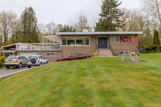 Photo 24: 7373 209A STREET in Langley: Willoughby Heights House for sale : MLS®# R2061093