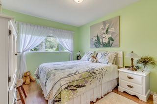 Photo 6: 7373 209A STREET in Langley: Willoughby Heights House for sale : MLS®# R2061093