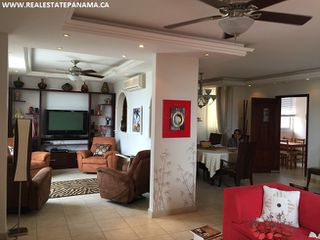 Photo 18: 316 M2 Penthouse in Panama City only $489,000