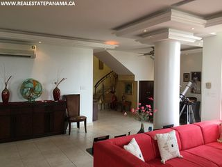 Photo 19: 316 M2 Penthouse in Panama City only $489,000