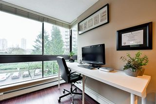 Photo 12: 401 9280 SALISH COURT in Burnaby: Sullivan Heights Condo for sale (Burnaby North)  : MLS®# R2132123