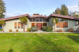 Main Photo: 3431 QUEENSTON AVENUE in Coquitlam: Burke Mountain House for sale : MLS®# R2141221