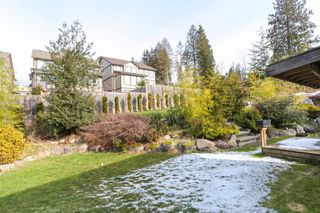 Photo 17: 3431 QUEENSTON AVENUE in Coquitlam: Burke Mountain House for sale : MLS®# R2141221
