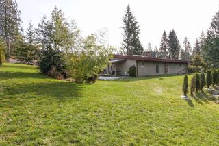 Photo 11: 3431 QUEENSTON AVENUE in Coquitlam: Burke Mountain House for sale : MLS®# R2141221