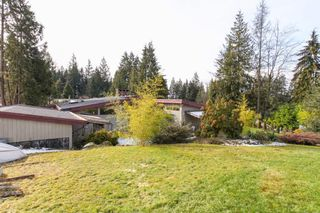 Photo 16: 3431 QUEENSTON AVENUE in Coquitlam: Burke Mountain House for sale : MLS®# R2141221
