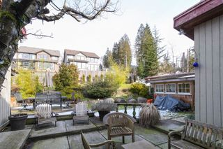 Photo 15: 3431 QUEENSTON AVENUE in Coquitlam: Burke Mountain House for sale : MLS®# R2141221