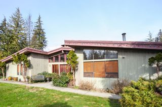 Photo 2: 3431 QUEENSTON AVENUE in Coquitlam: Burke Mountain House for sale : MLS®# R2141221