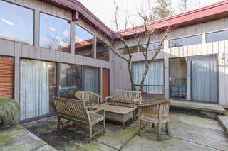 Photo 14: 3431 QUEENSTON AVENUE in Coquitlam: Burke Mountain House for sale : MLS®# R2141221