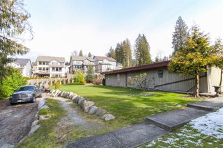 Photo 10: 3431 QUEENSTON AVENUE in Coquitlam: Burke Mountain House for sale : MLS®# R2141221