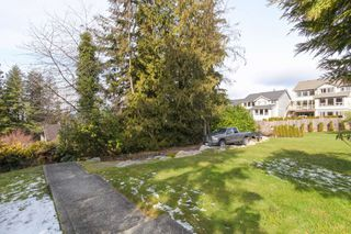 Photo 9: 3431 QUEENSTON AVENUE in Coquitlam: Burke Mountain House for sale : MLS®# R2141221